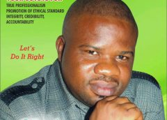 Media Release:Journalists are not Criminals